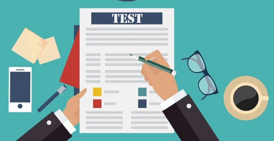 Behavioral Assessment Tests Are The Best Employee Recruitment Tests You Must Know About